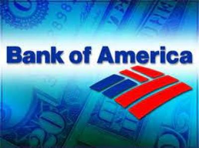 Bank of America: Η απόδοση του S&P 500 εξαρτάται από μόλις 10 μετοχές