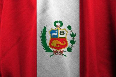 Περού: Σκάνδαλο με τους εμβολιασμούς παραιτήθηκε και η υπουργός Εξωτερικών