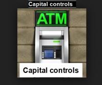 Capital controls στις τράπεζες – Τι σημαίνει; Πόσο πιθανά είναι; - Πότε και αν μπορούν να επιβληθούν; - Τι πρέπει να ξέρετε;