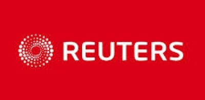 Reuters: Στους 384 ο αριθμός των νεκρών από το τσουνάμι και τον σεισμό στην Ινδονησία