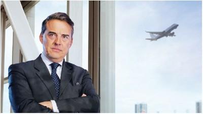 Ποιο μέτρο της Ελλάδας προτείνει η IATA να ακολουθήσουν και άλλες χώρες