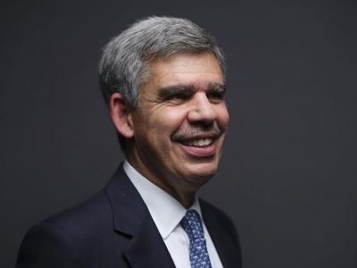 El-Erian: Οι προκλήσεις του 2020 θα κλονίσουν την πολιτική αυτονομία, την αξιοπιστία και την αποτελεσματικότητα των FED και ΕΚΤ
