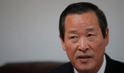 «Βόμβα» από τη Βόρεια Κορέα: Δεν συζητάμε για αποπυρηνικοποίηση με τις ΗΠΑ
