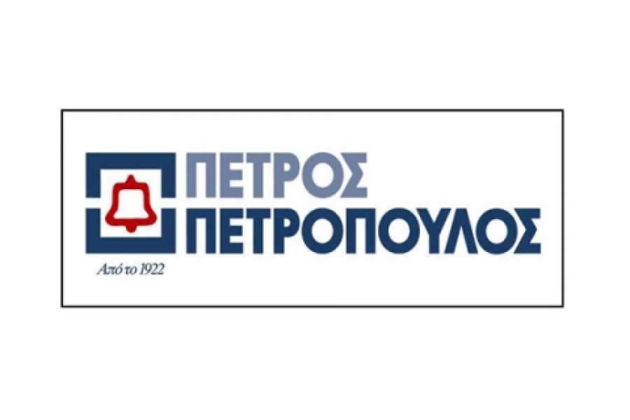 Εντυπωσιακό πρώτο τρίμηνο 2021 από την Πετρόπουλος – Αύξηση 650% στα κέρδη