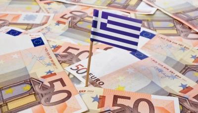 Στο καθεστώς ενισχύσεων 32 επενδυτικά σχέδια από τη Βόρεια Ελλάδα