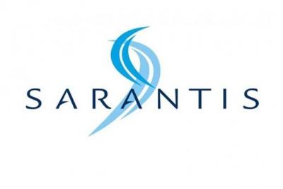 Σαράντης: Επεκτείνεται η συμφωνία μετόχων με την Estēe Lauder Companies - Αποκτά τα σήματα της Coty