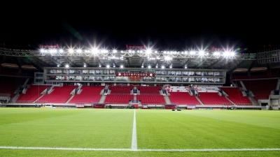 Ολυμπιακός: Η ανακοίνωση για τα εισιτήρια με Αντβέρπ