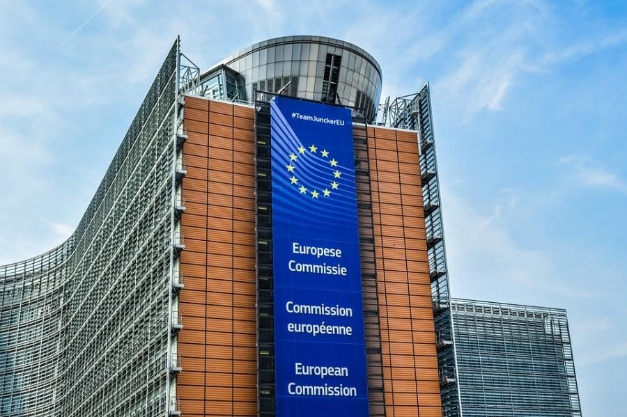 Ταμείο Ανάκαμψης: Σε διπλή δόση ύψους 7,8 δισ. ευρώ στοχεύει για το 2021 η Ελλάδα