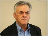 Ο Γιάννης Δραγασάκης (ΣΥΡΙΖΑ) και οι Γερμανοί «σύμμαχοί» του στο συνέδριο του Ινστιτούτου Levy