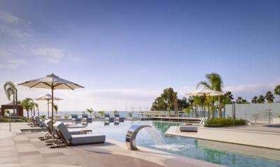 Έντονο επενδυτικό ενδιαφέρον για εξαγορά ξενοδοχείων στην Ευρώπη
