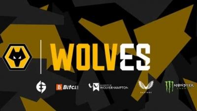Γουλβς: Η πρώτη ομάδα ποδοσφαίρου που θα συμμετάσχει στην Pro League του Honor of Kings!