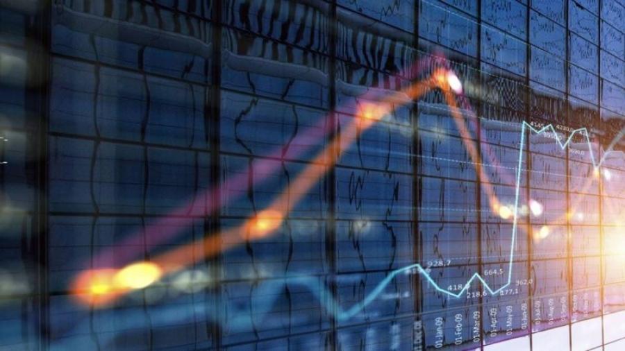 Λίγο μετά το άνοιγμα του ΧΑ – Το μέρισμα του ΟΤΕ πιέζει την αγορά – Οι μετοχές που ξεχωρίζουν