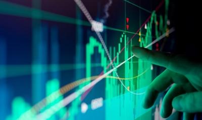 Επικό γύρισμα στις τράπεζες – Με υψηλό τζίρο από το -5% στο +3,5% ο τραπεζικός δείκτης