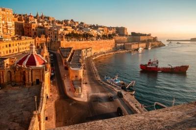 Δεκάδες πλούσιοι Τούρκοι γίνονται υπήκοοι Μάλτας - Έχουν πληρώσει εκατοντάδες χιλιάδες ευρώ