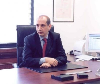 Ταυρίδης (Ευρωσύμβουλοι): Κατηγορηματική διάψευση για αύξηση κεφαλαίου, έξοδος από επιτήρηση τον Απρίλιο