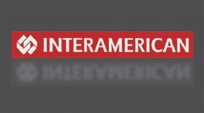 Στα 227,3 εκατ. ευρώ οι αποζημιώσεις και πληρωμές από την Interamerican το 2020