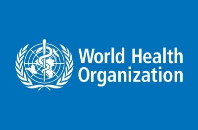 ΠΟΥ: Στην Ινδία το 46% των νέων κρουσμάτων και το 25% των θανάτων την περασμένη εβδομάδα