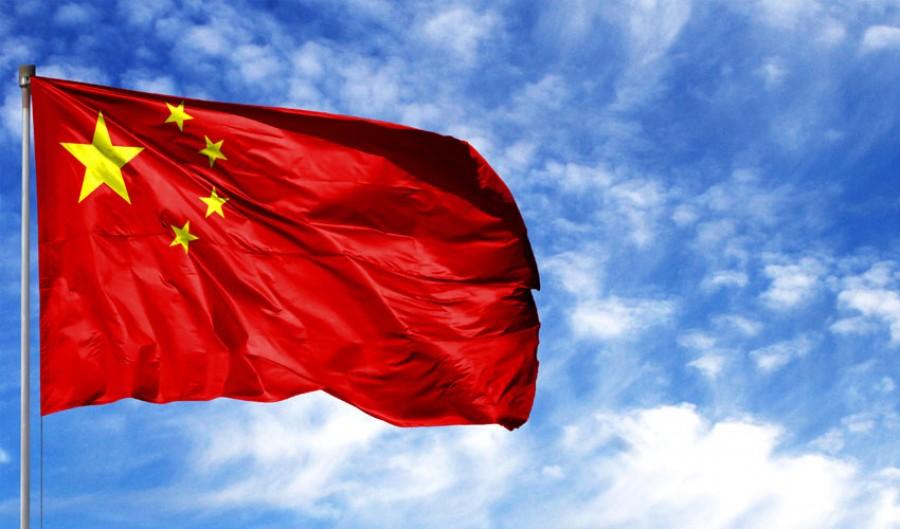 Το κομμουνιστικό κόμμα της Κίνας επιβάλλει «Βαθμολογία Κοινωνικής Πίστωσης»