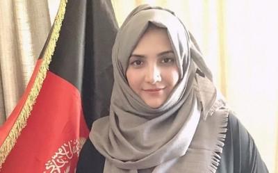 Αφγανιστάν: Δολοφονήθηκε ακτιβίστρια υπέρ των δικαιωμάτων των γυναικών