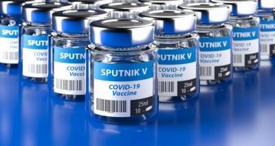 To Ιράν παρήγαγε μια δοκιμαστική παρτίδα του ρωσικού εμβολίου Sputnik V