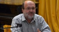 Ο κατάλληλος άνθρωπος στην κατάλληλη θέση... ο αναπληρωτής υπουργός Οικονομικών Τρύφων Αλεξιάδης