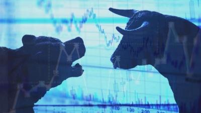 Επενδυτές... YOLO, ή Γεννιά Ι - Τι έδειξε έρευνα της Charles Schwab για τους νεαρούς traders του 2020