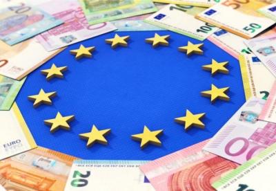 Κομισιόν: Εκδόσεις χρέους 80 δισ ευρώ εντός του 2021  - Πρεμιέρα εντός του Ιουνίου