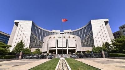 Αιτία... πολέμου από την Κίνα - Η πρώτη κίνηση μετά από 14 χρόνια για το γουάν έθεσε σε συναγερμό όλες τις Κεντρικές Τράπεζες