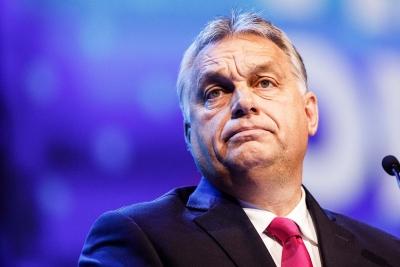 Ουγγαρία: Veto από Κομισιόν στη χρηματοδότηση των πανεπιστημίων με 4 δισ. από το Ταμείο Ανάκαμψης