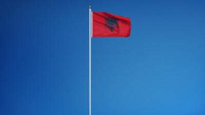 Μήνυμα συμπαράστασης από την Αλβανία για τον σεισμό: Θα είμαστε κοντά σας με όλα τα διαθέσιμα μέσα