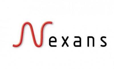 Στη Nexans Participations το 100% της Nexans Ελλάς