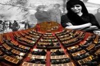 Αλλάζει η πολιτική υπέρ των θυμάτων του Διστόμου - Θα επιτρέπεται η κατάσχεση περιουσίας της Γερμανίας στην Ελλάδα