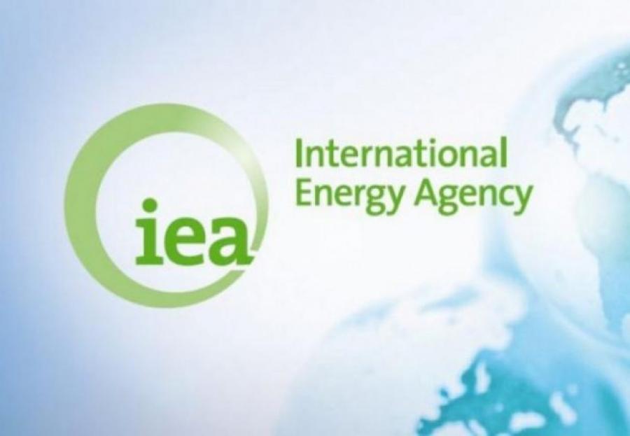 ΙΕΑ: Σημαντική αύξηση στις εκπομπές διοξειδίου του άνθρακα από τον ενεργειακό τομέα