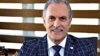 Ζαχαρίας Χνάρης, CEO της CHC Hotels: Είναι ευκαιρία να επενδύσουμε στον ποιοτικό τουρισμό