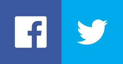 Βρετανία: Κυρώσεις σε Facebook και Twitter αν δεν δώσουν πληροφορίες για πιθανή ρωσική ανάμιξη στο Brexit