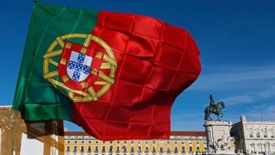 Πορτογαλία: Αίρονται οι περισσότεροι περιορισμοί κατά της Covid