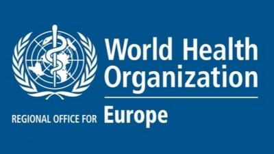 ΠΟΥ: Παραμένει η απειλή του κορωνοϊού για την Ευρώπη παρά τη μείωση των κρουσμάτων