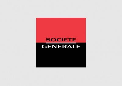 Societe Generale: Ο Powell διόρθωσε ένα λάθος «αρχαρίου», αλλά δεν άλλαξε την γνώμη των επενδυτών