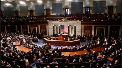 Ρεπουμπλικανοί γερουσιαστές πιέζουν τον Trump για την επιβολή νέου γύρου κυρώσεων σε βάρος της Ρωσίας