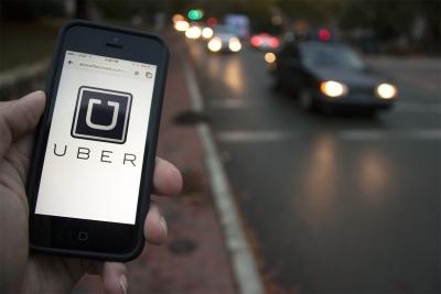 Δικαστική απόφαση - σταθμός στην Ολλανδία: Υπάλληλοι οι οδηγοί της Uber