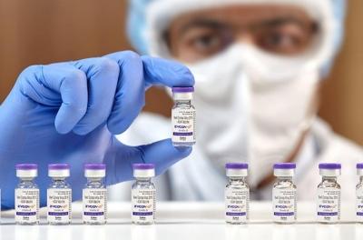 Η Ινδία παρασκεύασε το πρώτο εμβόλιο DNA για τον Covid – Ποια πλεονεκτήματα έχει έναντι των εμβολίων mRNA