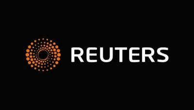 Reuters: Καταργεί την ενέργεια από άνθρακα η Γερμανία - Χρηματοδοτεί με 40 δισ ευρώ την στροφή στις ανανεώσιμες πηγές