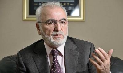 Aπόλυτος κυρίαρχος των εμπορευματικών μεταφορών της Ελλάδας θέλει να γίνει ο Σαββίδης