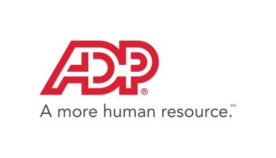 ΗΠΑ - ADP: Δημιουργία 517 χιλ. θέσεων εργασίας στον ιδιωτικό τομέα τον Μάρτιο - Υψηλά 6μήνου
