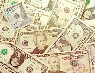 ΗΠΑ: Σε επίπεδα ρεκόρ ο πλούτος των νοικοκυριών και των ΜΚΟ, στα 119 τρισεκ. δολ.