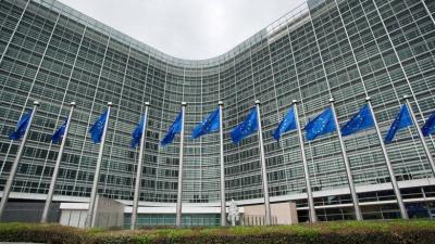 Η ΕΕ ζητά να τερματισθούν άμεσα οι βομβαρδισμοί και να υπάρξει ανθρωπιστική πρόσβαση στην Ιντλίμπ