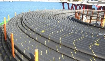 Υπεγράφη το μνημόνιο διασύνδεσης των ηλεκτρικών δικτύων Κύπρου – Αιγύπτου