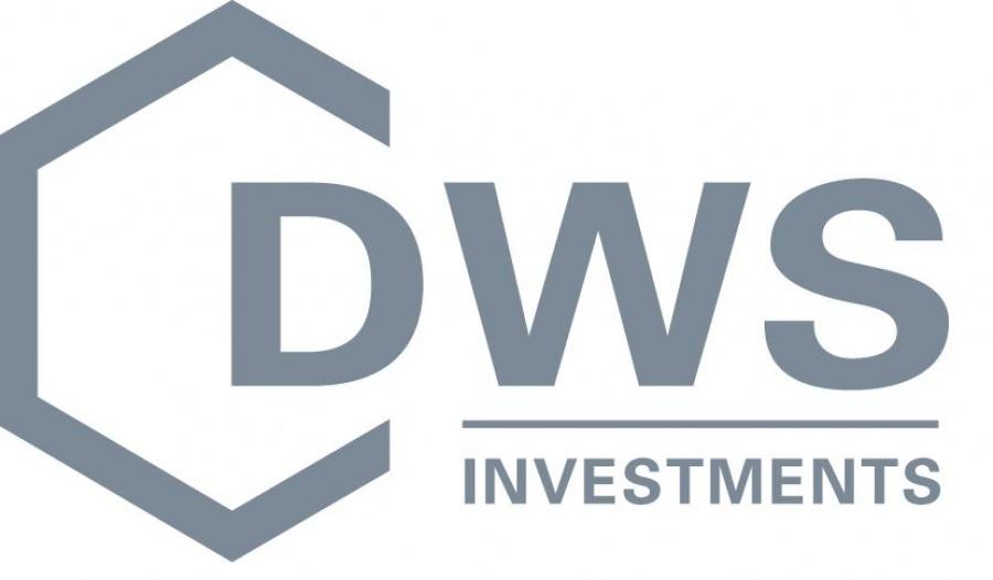 DWS Asset Management: Στο 25% οι πιθανότητες για αύξηση των επιτοκίων από την ΕΚΤ το 2020