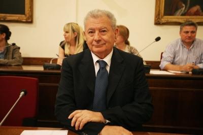 Θρίλερ με το θάνατο του Σήφη Βαλυράκη: Τι λέει ο δικηγόρος της οικογένειας
