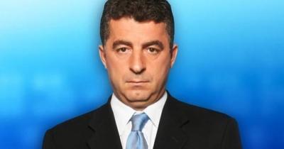 Δολοφόνησαν τον δημοσιογράφο Γιώργο Καραϊβάζ έξω από το σπίτι του στον Άλιμο - Δύο οι δράστες, πως στήθηκε η ενέδρα